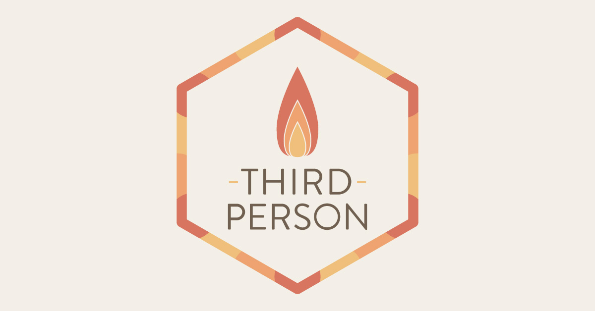 Third Person Conference